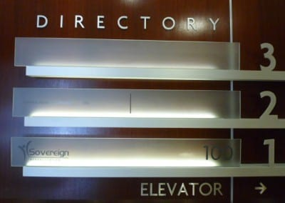 Architectural_Signs_Norcross