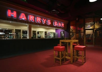 Bar_Signs_Marietta