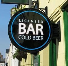 Bar_Signs_Norcross