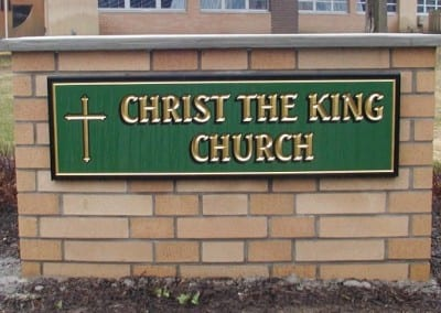Church_Signs_Lawrenceville