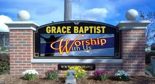 LED CHURCH SIGNS_UNITED SIGNS3