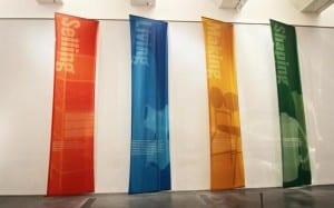 vinyl printed banners gwinnett county