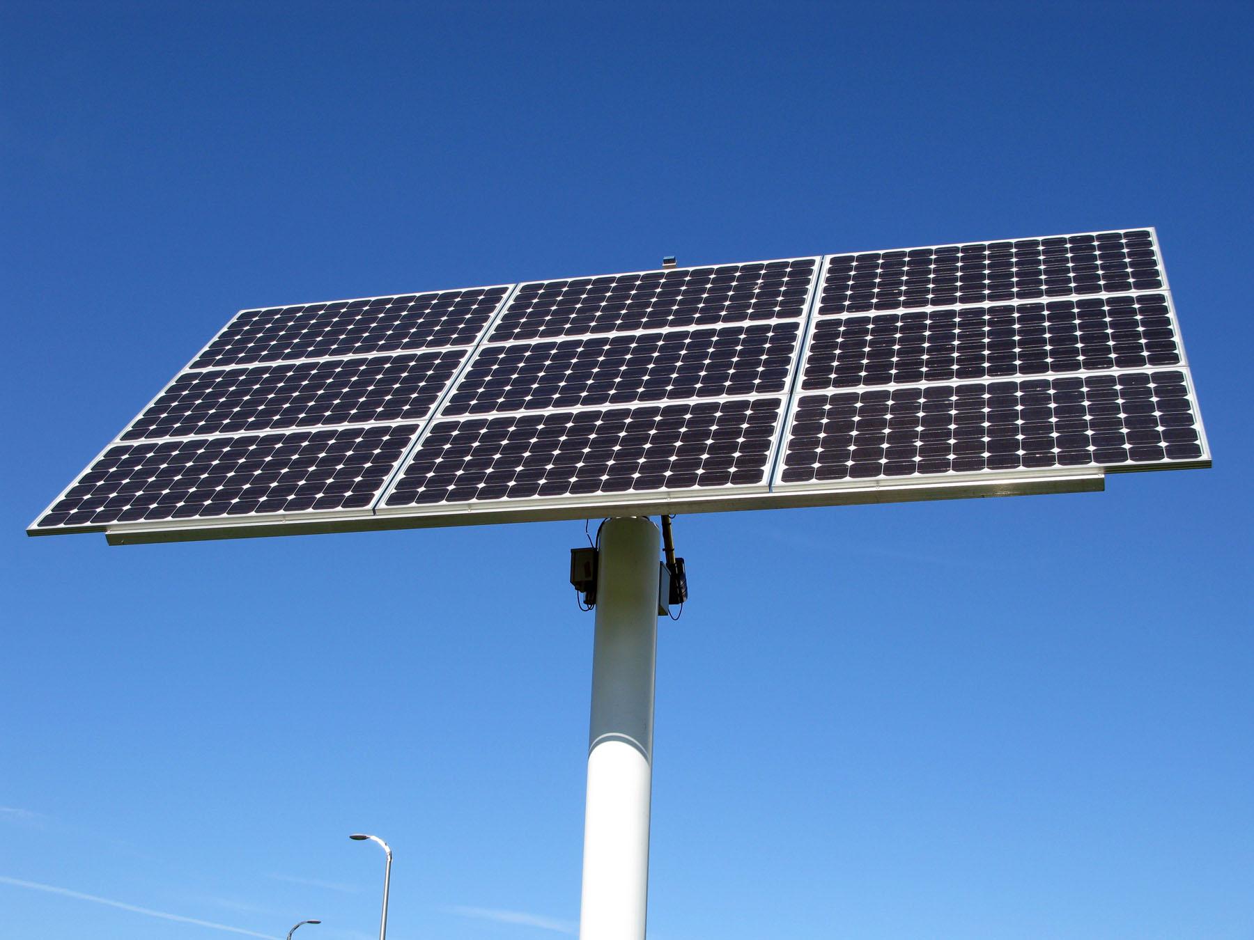 Solar Signs Ed