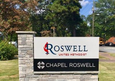 church_monument_roswell_georgia